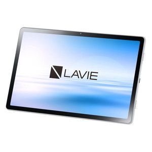 NEC PC-T1175BAS LAVIE T11 [タブレットPC 11型 / Android / Wi-Fiモデル]