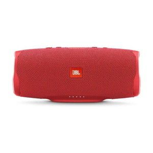JBL JBLCHARGE4RED レッド [Bluetoothスピーカー]