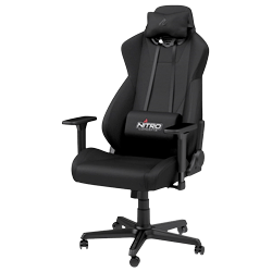 noblechairs NC-S300