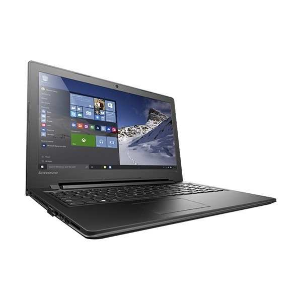 ideapad 300 Celeron Dual-Core N3060/Office搭載モデル